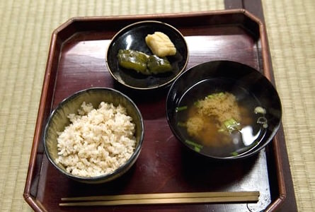 edo_meal_m